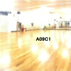 Dance Studio Little Fun画像1