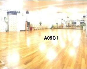 Dance Studio Little Fun画像1
