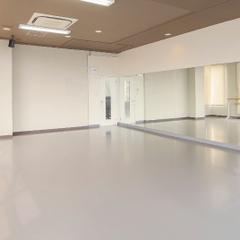 DANCE STUDIO LUCIR(ダンススタジオルシール)画像1