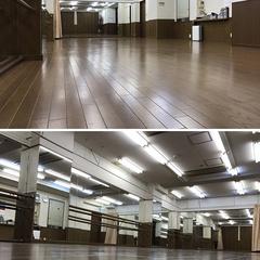 Studio mai画像1