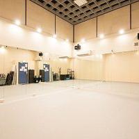 池袋 MIB レンタルスタジオ画像1