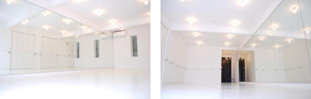スタジオ三ノ輪画像1