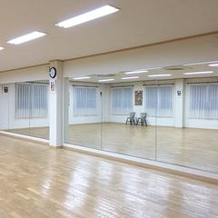 DANCE STUDIO moriguchi画像1