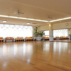 ダンススタジオMORO画像1
