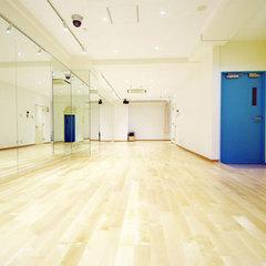Rental Studio My Lesson(レンタルスタジオ マイレッスン)画像1