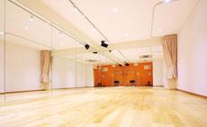 Rental Studio My Lesson(レンタルスタジオ マイレッスン)画像3
