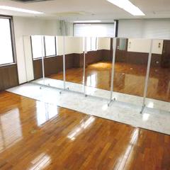 西横浜ホール画像1