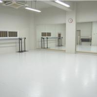 NYDCダンススタジオ画像1