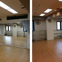 Ohana Room Studio 大阪画像1