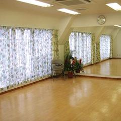 Ohana Room Studio 浦安画像1