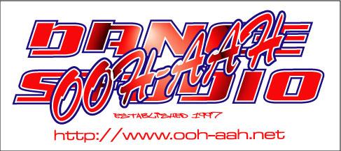DANCE STUDIO OOH-AAH画像1