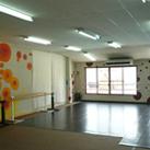 Studio Piace Dance画像1