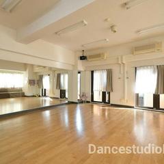 ダンススタジオ プリズム画像1