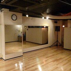 多摩市レンタルスタジオ プラーナ画像1