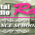 レンタルスタジオ Ray画像1