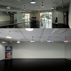 ダンススタジオRAZARIS画像1