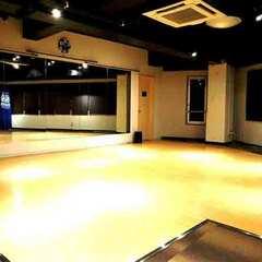 八王子レンタルスタジオ STUDIO REBRI画像1