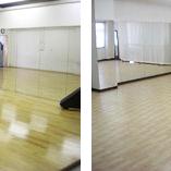 リミックスダンススタジオ画像1