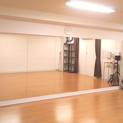 RIZE DANCE STUDIO画像1