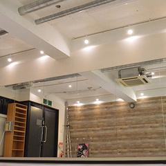 渋谷レンタルダンスタジオROOTS画像1