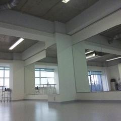 スタジオSelpie画像1
