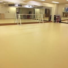 Ballet Studio SGI画像1