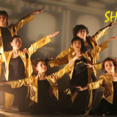 シン•ダンシング•ブリーズ画像1