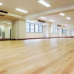多目的ホール新横浜画像1