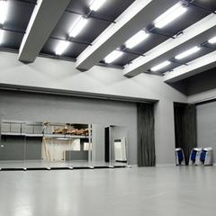 錦糸町SIM STUDIO画像1