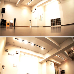 studio SOAR画像1