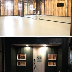 押上とうきょうスカイツリーSORAスタジオ2画像1