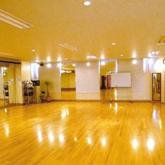 Dance Studio G画像1