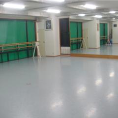 深浦バレエスタジオ 水前寺教室画像1