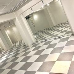 すむぞう渋谷明治通りスタジオ画像1