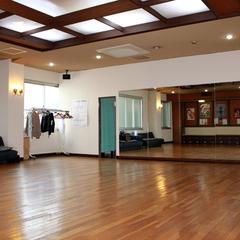 玉井ダンス教室画像1