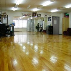 谷町ダンススクール画像1