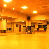 TIO 西三荘スタジオ画像1