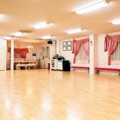 ワタナベダンススクール画像1