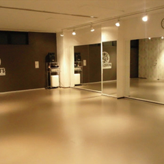 ダンスワークス渋谷キッズ校画像1