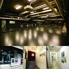 ダンスワークス渋谷公園通り校画像1