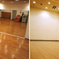 worsal rental studio Ast画像1