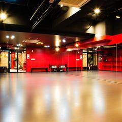 Z-RAHZ DANCE STUDIO画像1