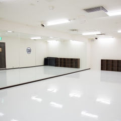 HY DANCE STUDIO画像1