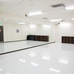 HY DANCE STUDIO画像1