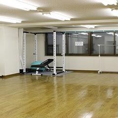 レンタルスタジオKaveri横浜1号店画像1