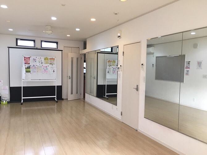 スタジオKAVERI 東林間店画像1