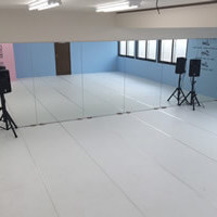 Dance Studio FOCUS画像1