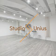 スタジオ ユニアス【Studio Unius】画像1