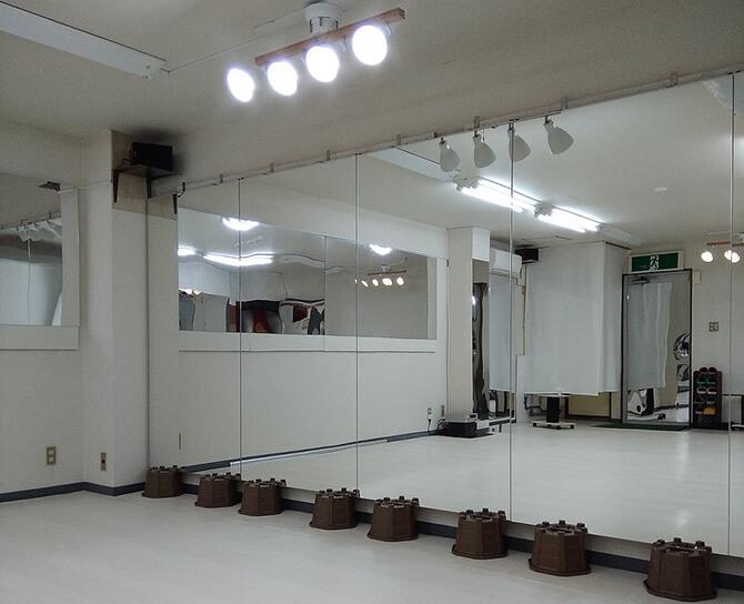 C-STUDIO  (シースタジオ)画像1