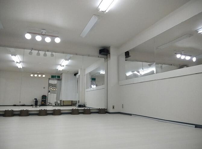 C-STUDIO  (シースタジオ)画像2